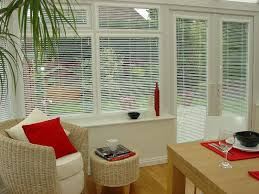 Wrexham Blinds Living Shutters And Blinds North Wales Chester Conservatory