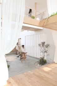 top best architecture design blog architecture architecture design affordable contemporary furniture home designer design architect room interior architecture online degree architectural plans