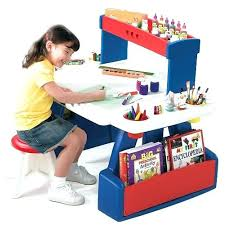 fisher price step 2 art desk 58 best art desk images on pinterest deco and throughout step 2
