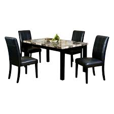 Wayfair Kitchen Sets by Furniture Terrific Piece Kitchen Dining Room Sets Set Under