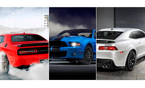 2000 camaro weight hellcat challenger srt vs camaro zl1 vs shelby gt500 which is