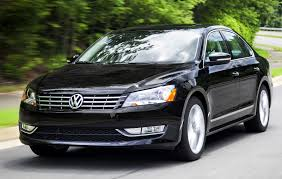 volkswagen tdi 2004 3 deals we like new car promos