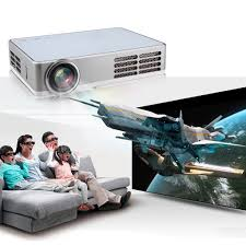 best movies for home theater excelvan dlp 3000 lumens wifi mini full 3d hd projector android