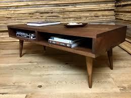Cheap Modern Coffee Table Coffee Tables Storage Tags Mirrored Coffee Table Modern Coffee