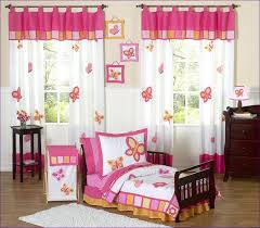 bedroom curtains and bedding to match toddler bed sets boys boy