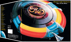 Electric Light Orchestra Telephone Line Face The Music Biogs Elo