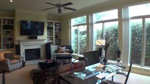 3 Bedroom House For Rent Houston Tx 77082 2627 Tudor Manor Houston Tx 77082 Youtube