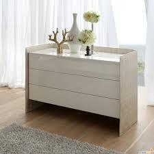soprammobili per soggiorno soprammobili per soggiorno soprammobili soggiorno classico idee