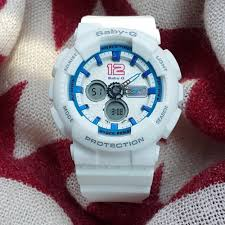 light blue g shock watch copy original g shock baby g fashi end 8 26 2019 5 49 pm
