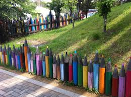 best 25 fence design ideas on pinterest fencing privacy wall
