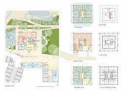 architect floor plans 50 unique architecture floor plans house building plans 2018