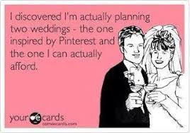 wedding quotes humorous i do wedding quotes wedding quotes in high resolution for free