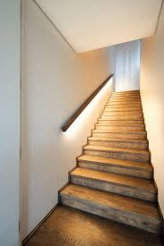 best 25 staircase handrail ideas on stair lighting