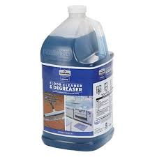 Patio Degreaser Member U0027s Mark Commercial Floor Cleaner And Degreaser By Ecolab 1