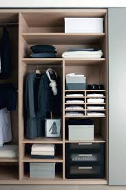 Rubbermaid 60 Garment Closet 47 Best Small Closet No Problem Images On Pinterest Home Small