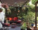 Outdoor Sunroom Decorating Ideas #43 Outdoor Decorating Ideas ...