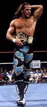 Shawn Michaels Halloween Costume U0026 Worst Attire Shawn Michaels Freakin U0027 Awesome Network Forums