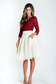 best 25 lace skirt ideas on pinterest full skirt