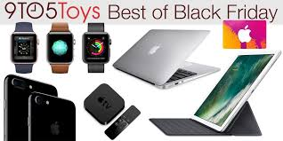 best black friday deals on fitbit 9to5toys lunch break lg g5 unlocked 400 huawei watch w