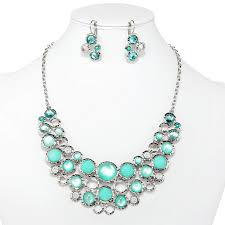 earrings statement necklace images 44 earring necklace sets diamond necklace and earring set jpg