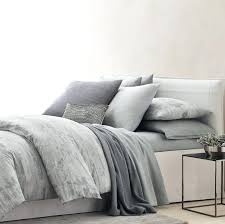Calvin Klein Comforters Discontinued Articles With Calvin Klein Bedding Bloomingdale U0027s Tag Appealing