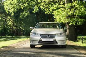 lexus used cars south africa lexus es250 promises affordable luxury latest news surf4cars