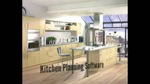 Free Home Design Software Review Toptenreviews Com Kitchen Planning Software Youtube
