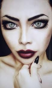halloween vampire makeup ideas vampire makeup makeup and dark