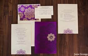 indian wedding invitation card envelope orange my tamil hindou