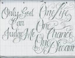 25 beautiful tattoo script generator ideas on pinterest