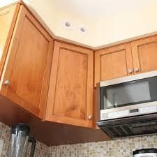 cabinet makers manassas va 59 best kitchen ideas images on pinterest kitchen ideas kitchen