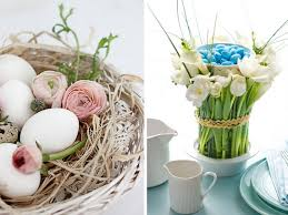Easter Decorations In London by 50 Elegant Easter Decor Ideas For An Unforgettable Celebration