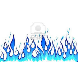 inferno fire background for design use tattoo photo warren41