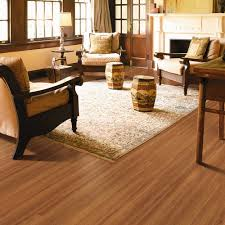 Mannington Laminate Floors Laminate Flooring Laminate Wood And Tile Mannington Floors