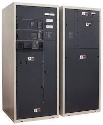 gatesair flexiva hpx fm transmitters