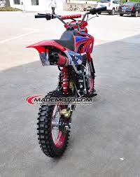 cheap used motocross bikes for sale dirt bike dirt bike suppliers and manufacturers at alibaba com