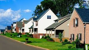 homeowners u0027 associations what to know before joining an hoa fox