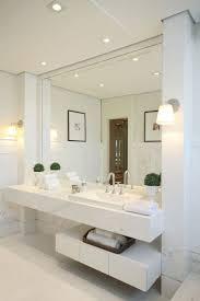 gold bathroom ideas bathroom ideas black and white tile white and gold bathroom ideas