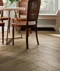 Topps Tiles Laminate Flooring Mora Tile Topps Tiles