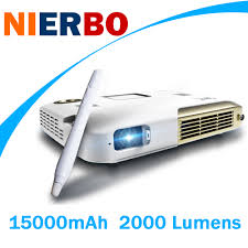wireless projector home theater popular video projector wireless buy cheap video projector