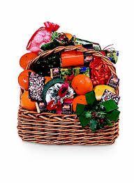 gift baskets online citrus the premier citrus authority source