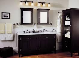 cabinet cheap bathroom vanity cabinets inclusion bathroom vanity