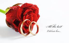 marriage greetings wedding greetings bogotaduiaeu