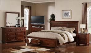 dark brown wood bedroom furniture macys bedroom sets traditional bedroom design with macys bryant