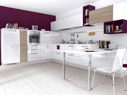White Gloss Kitchen Ideas 88 Best Kitchen Design Modern Images On Pinterest Kitchen