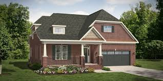 home design district hartford 28 home design district hartford 28 images 100 home design
