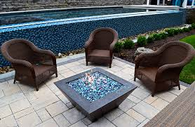 Wood Firepit How To Convert A Wood Burning Pit To Gas Get Started Today
