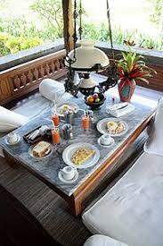 recettes de cuisine indon駸ienne balinaise cuisine indonésienne wikipédia