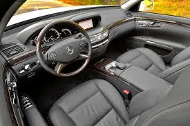 mercedes hybrid price mercedes s350 bluetec is diesel the hybrid u s
