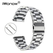 fossil bracelet men images Quick release stainless steel watchband tool for fossil diesel dz jpg